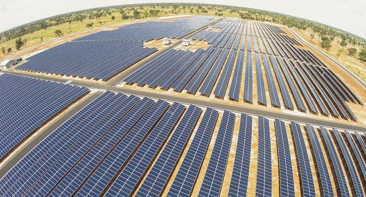 Market parity in Italia – Perchè opzionare terreni impianti fotovoltaici