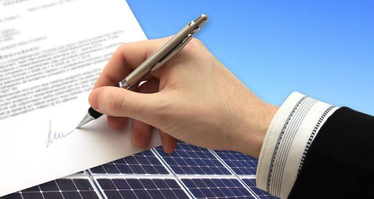 Decreto Fer: riepilogo delle disposizioni relative al fotovoltaico