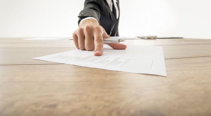 Decreto fiscale: divieto di cumulo della Tremonti Ambiente con gli incentivi GSE?