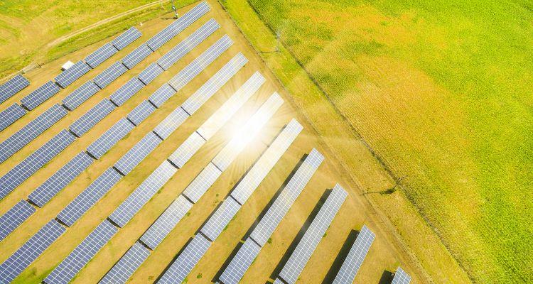 Soprintendenze contro lo sviluppo di progetti fotovoltaici